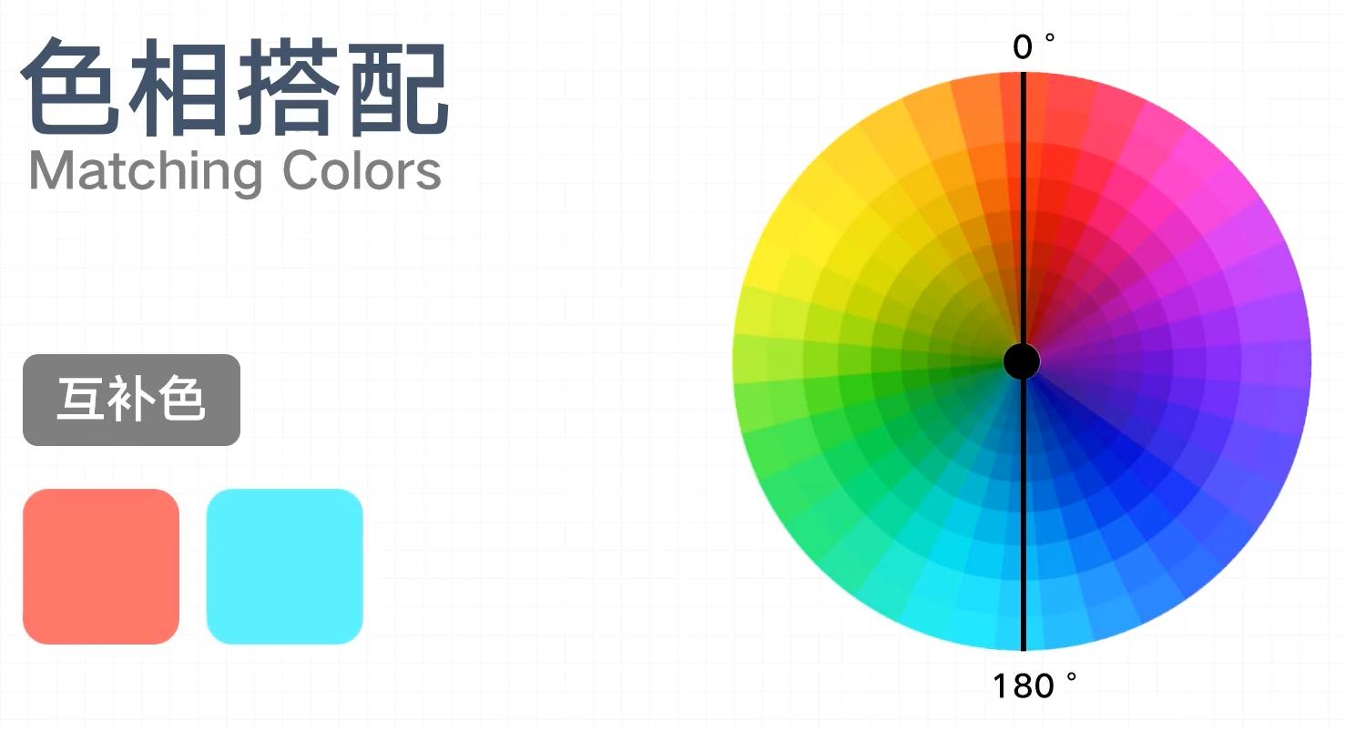 图片[9]-色彩搭配速成-优然创能