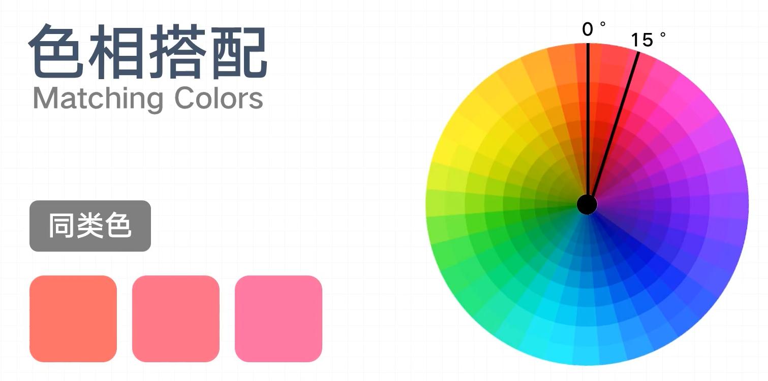 图片[6]-色彩搭配速成-优然创能