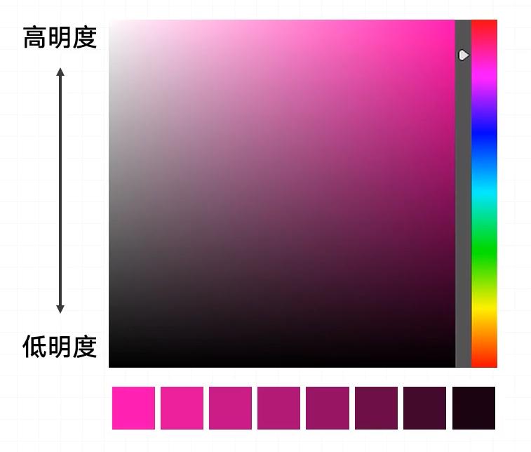 图片[13]-色彩搭配速成-优然创能