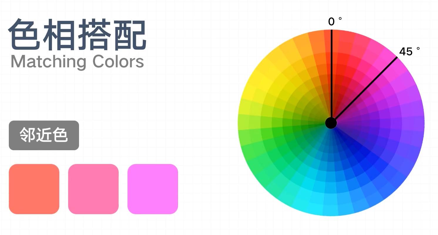 图片[7]-色彩搭配速成-优然创能