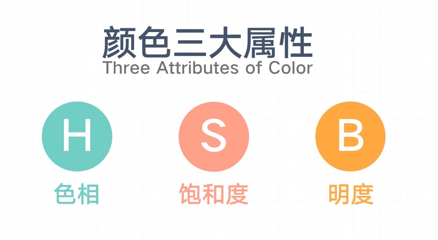 图片[2]-色彩搭配速成-优然创能