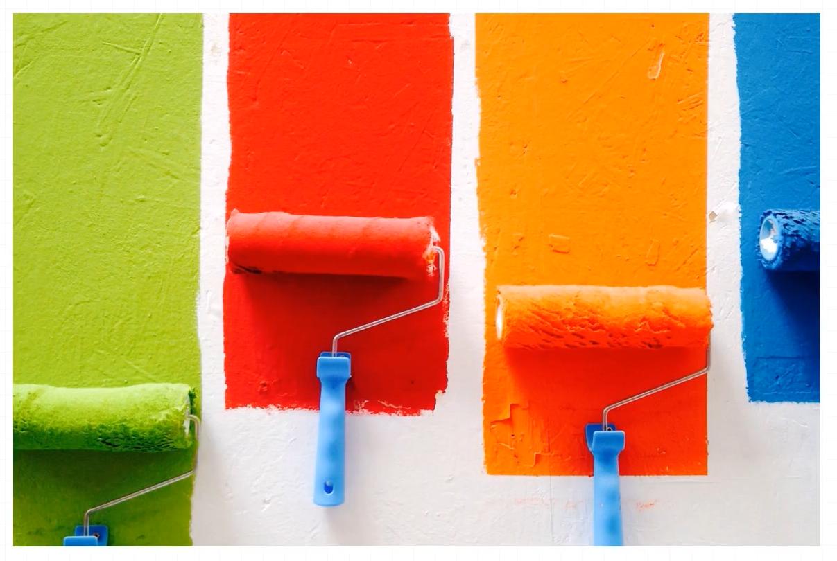 图片[23]-色彩搭配速成-优然创能