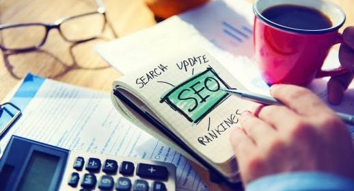 图片[1]-网页关键词选择的四大技巧,让流量自己跑过来。-从seo是什么到网站优化排名