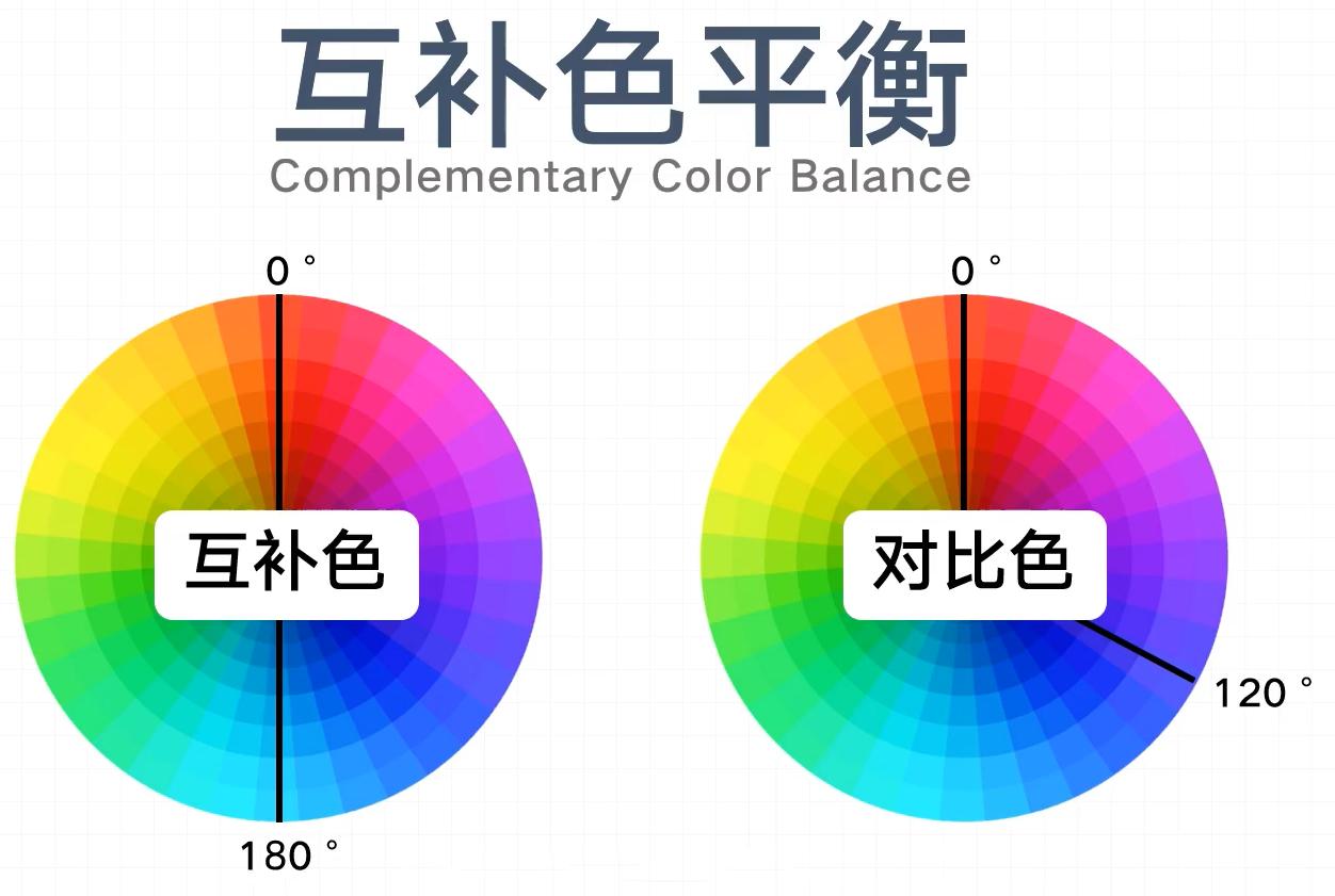 图片[29]-色彩搭配速成-优然创能