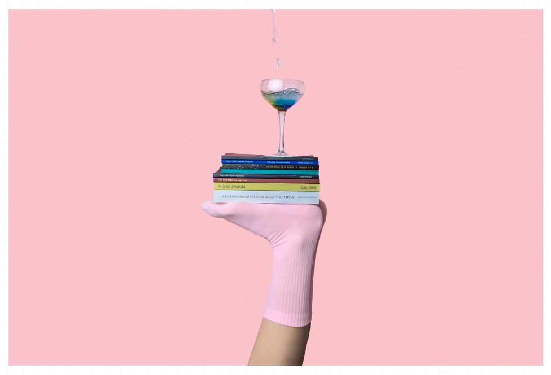 图片[32]-色彩搭配速成-优然创能