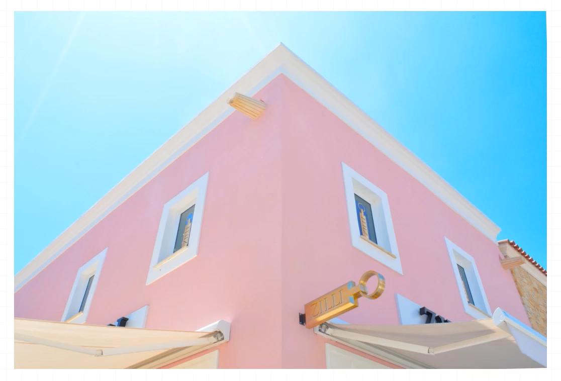图片[37]-色彩搭配速成-优然创能
