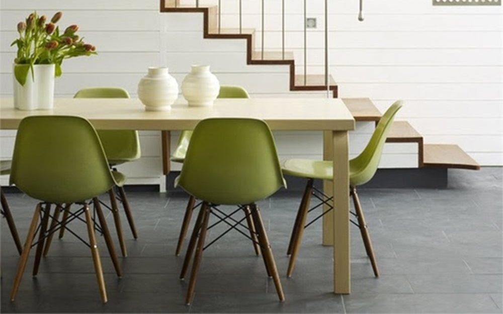 图片[1]-revit家具族,贝壳椅